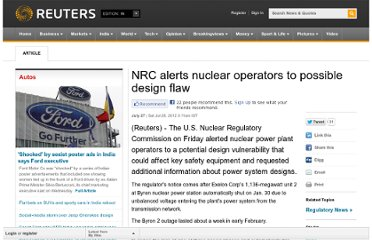 http://in.reuters.com/article/2012/07/27/utilities-operations-nrc-idINL2E8IR7EL20120727