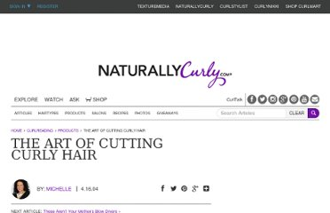 http://www.naturallycurly.com/curlreading/curl-products/jonathan-torch-the-art-of-cutting-curly-hair