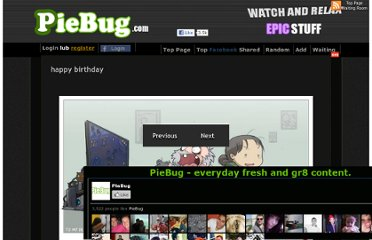 http://www.piebug.com/1213/happy_birthday.html