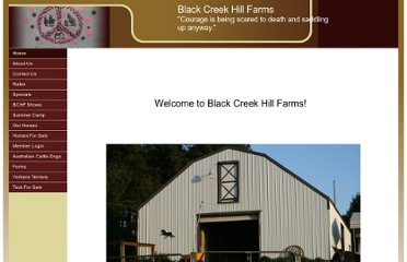 http://www.bchfarms.com/Pages/default.aspx