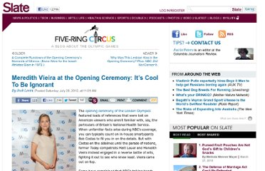 http://www.slate.com/blogs/five_ring_circus/2012/07/28/nbc_olympics_coverage_meredith_vieira_think_it_s_cool_to_be_ignorant_.html