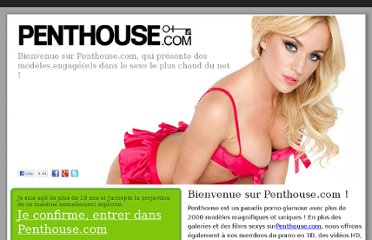 http://www2.penthouse.com/private/