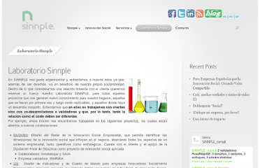 http://www.sinnple.es/laboratorio-sinnple