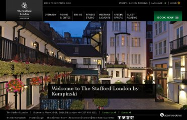http://www.kempinski.com/en/london/the-stafford-london/welcome/
