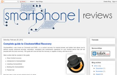 http://bm-smartphone-reviews.blogspot.com/2012/02/complete-guide-to-clockworkmod-recovery.html