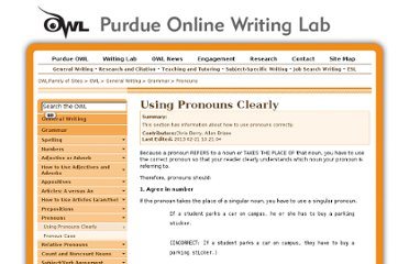 http://owl.english.purdue.edu/owl/resource/595/1/