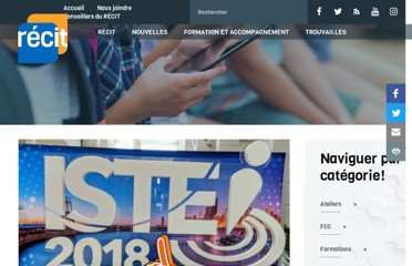 http://www.recit.qc.ca/ressources/