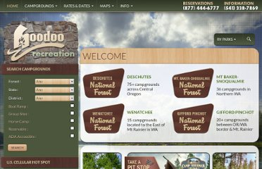 http://www.hoodoo.com/mt-baker-snoqualmie-national-forest-wa/baker-lake-road-area/shannon-creek/