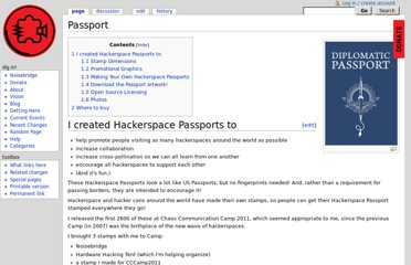 https://www.noisebridge.net/wiki/Passport