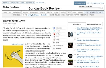 http://www.nytimes.com/2012/07/29/books/review/how-to-write-great.html?_r=1&smid=tw-share