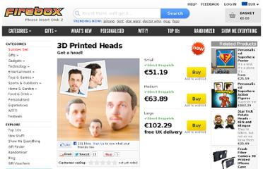 http://www.firebox.com/product/5430/3D-Printed-Heads