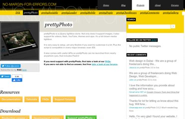 http://www.no-margin-for-errors.com/projects/prettyphoto-jquery-lightbox-clone/