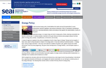 http://www.seai.ie/About_Energy/Energy_Policy/