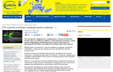 http://www.euractiv.com/specialreport-recycling-society/eus-green-economy-roadmap-meets-news-508223