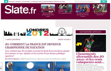 http://www.slate.fr/france/59971/natation-handball-medailles-france