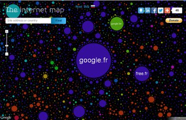 http://internet-map.net/#4-180.0811309814453-120.9014663696289