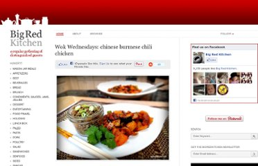 http://www.bigredkitchen.com/2012/05/wok-wednesdays-chinese-burmese-chili-chicken/