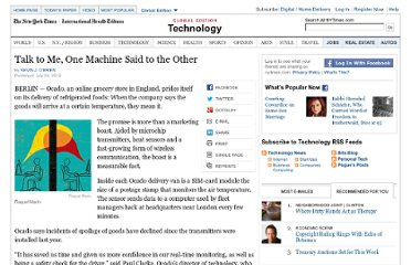 http://www.nytimes.com/2012/07/30/technology/talk-to-me-one-machine-said-to-the-other.html?nl=todaysheadlines&emc=edit_th_20120730