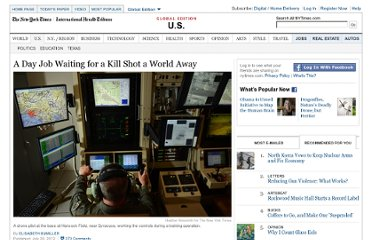 http://www.nytimes.com/2012/07/30/us/drone-pilots-waiting-for-a-kill-shot-7000-miles-away.html?pagewanted=all