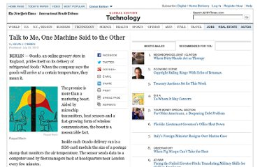 http://www.nytimes.com/glogin?URI=http://www.nytimes.com/2012/07/30/technology/talk-to-me-one-machine-said-to-the-other.html&OQ=_rQ3D2Q26smidQ3Dtw-share&OP=170820f3Q2FxQ5EXRx(2Q5BT022rexeQ51Q2BexQ513xhQ51xrXQ5B6k282cQ2Fxrg8Q5Clr2lNXl2kXlNgQ5B65kXlTg5(lr2lr6Xl2r6X0Q266rN8