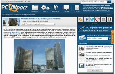 http://www.pcinpact.com/dossier/depot-legal-internet-bnf-archives/1.htm