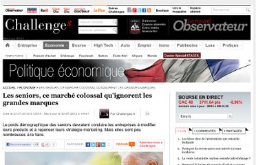 http://www.challenges.fr/economie/20120727.CHA9318/comment-le-vieillissement-de-la-population-modifie-les-strategies-marketing.html