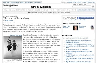 http://www.nytimes.com/2010/05/24/arts/design/24halsman.html?th&emc=th