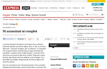 http://www.lexpress.fr/actualite/politique/ni-assassinat-ni-complot_893050.html