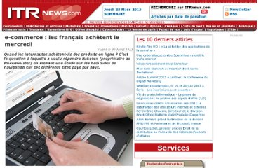 http://www.itrnews.com/articles/134475/commerce-francais-achetent-mercredi.html