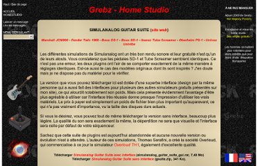 http://www.grebz.fr/musique_homestudio_tutorial_required_4_freeampsim_simulanalog.php