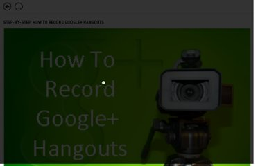 http://kimgarst.com/step-by-step-how-to-record-google-hangouts