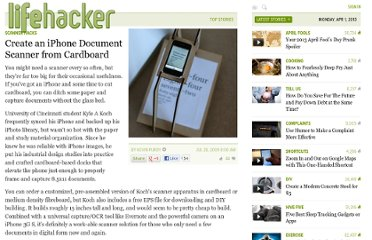 http://lifehacker.com/5324574/create-an-iphone-document-scanner-from-cardboard