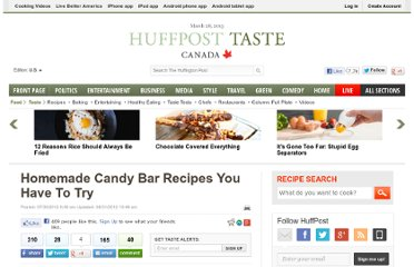 http://www.huffingtonpost.com/2012/07/27/homemade-candy-bar-recipes_n_1711256.html