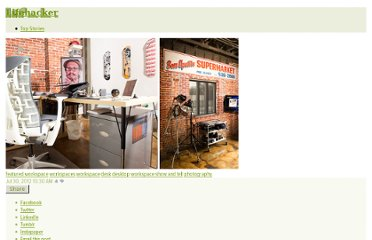 http://lifehacker.com/5930173/soda-pop-and-skate-decks-the-studio-of-fotobia