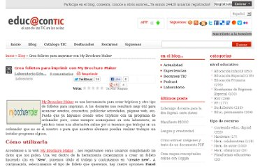 http://www.educacontic.es/blog/crea-folletos-para-imprimir-con-my-brochure-maker