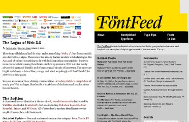 http://www.fontshop.com/fontfeed/archives/the-logos-of-web-20/