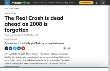 http://www.marketwatch.com/story/the-real-crash-is-dead-ahead-as-2008-is-forgotten-2012-07-31