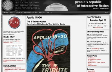 http://pr-if.org/event/apollo-18/