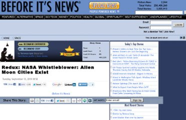 http://beforeitsnews.com/space/2011/09/redux-nasa-whistleblower-alien-moon-cities-exist-1091566.html