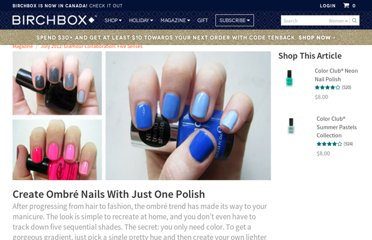 https://www.birchbox.com/the-haute-box/create-ombre-nails-with-just-one-polish/