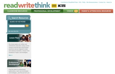 http://www.readwritethink.org/professional-development/strategy-guides/socratic-seminars-30600.html
