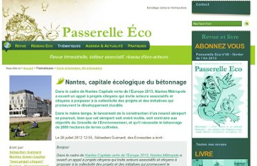 http://www.passerelleco.info/article.php?id_article=1671
