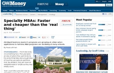 http://management.fortune.cnn.com/2012/07/31/specialty-mba-growth/