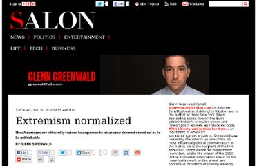 http://www.salon.com/2012/07/31/extremism_normalized/