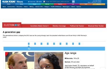 http://www.usatoday.com/news/politics/story/2012-07-30/generation-gap-obama-romney-election/56595240/1