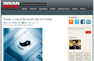 http://www.briansolis.com/2012/07/finally-a-look-at-the-people-who-use-twitter/