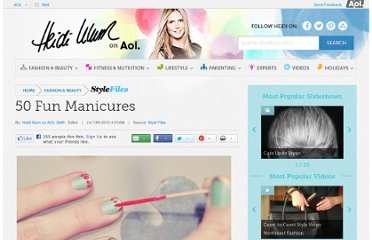 http://heidiklum.aol.com/category/style-files/50-fun-manicures/#photo-5121938