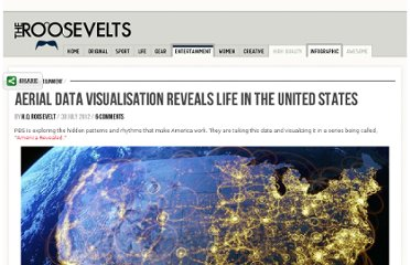 http://www.rsvlts.com/2012/07/30/aerial-data-visualisation-reveals-life-in-the-united-states/