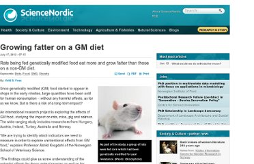 http://sciencenordic.com/growing-fatter-gm-diet