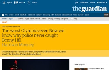 http://www.guardian.co.uk/sport/london-2012-olympics-blog/2012/jul/31/worst-olympics-ever-vancouver-london